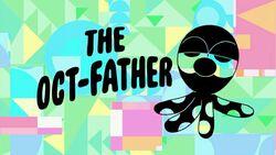 Oct-father.jpeg