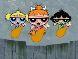 The Prehistoric Puff Girls.png
