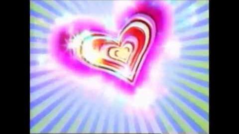 Powerpuff Girls promo 7