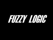104b. Fuzzy Logic