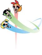 The-powerpuff-girls-movie-poster-2002-1020287097