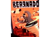 Bearnado
