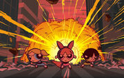Blossom-bubbles-and-buttercup-the-powerpuff-girls-16045-1920x1200