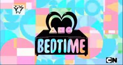 Bedtime titlecard.jpg