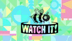 Watch it.jpeg