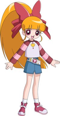 Anime Blossom Casual.png