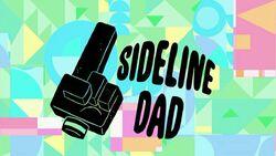Sideline dad.jpeg