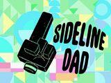 Sideline Dad