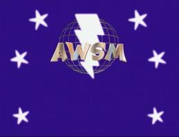 AWSM.png