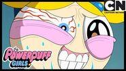 Powerpuff Girls The Powerpuff Girls Are Disgusting Cartoon Network