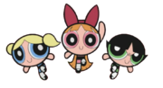 PPG (2003)