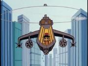 "Screenshotter--ButtercupinanApacheHelicopter-0'04"""