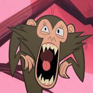 Whole Lotta MonkeysPPG