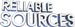 141202125005-reliable-sources-logo2-large-169.png