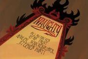 Permanent Naughty Plaque.jpg