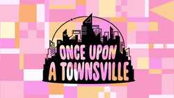 Once Upon A Townsville.png