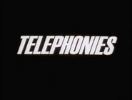 106a. Telephonies