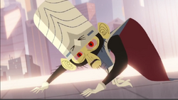 Powerpuffs and Mojo PM.png