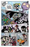 Second Chances Page 20