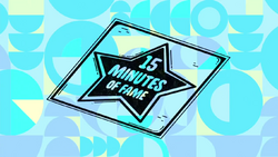 15 Minutes of FameCardHD.png