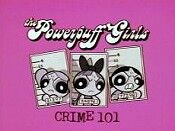 Crime101.jpg