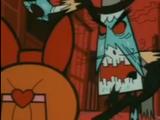 Abracadaver (episode)