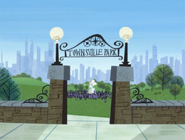 The Mayor Gets a Statue in Townsville Park.png