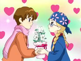 Flower Power Love.png