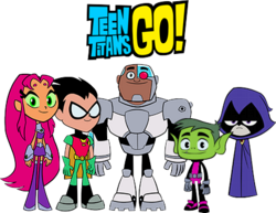 Teen titans go team photo by imperial96-d6839mr.png