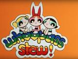 Whoopass Stew