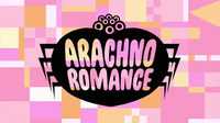 PPG Ep Title 2.png