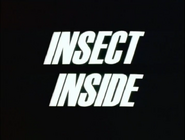 101a. Insect Inside