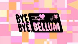 ByeByeBellum Card.png