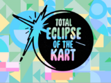 Total Eclipse of the Kart