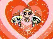 The-powerpuff-girls-twas-the-fight-before-christmas-20