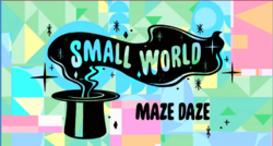 Small world title card 3.PNG