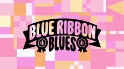 Blue Ribbon Blues.jpg