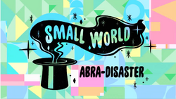 Small world title card 1.PNG