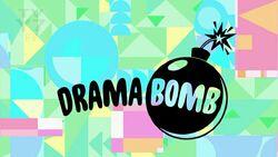 Drama Bomb.jpeg