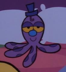 Octi (1998 Series).png