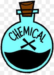 Chemical X.jpg