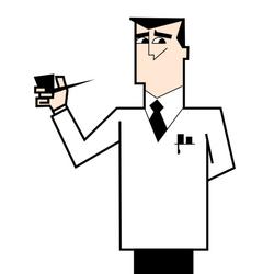 Профессор Утониум