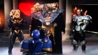 Ep. 42: The Plundered Ninja Power