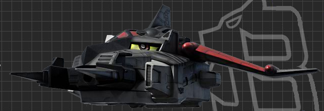 Engine Jetras