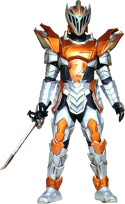 Ryusoul-brown.png