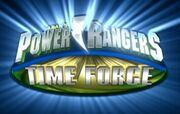 Time Force Logo.jpg