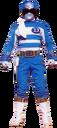 Denzi-blue