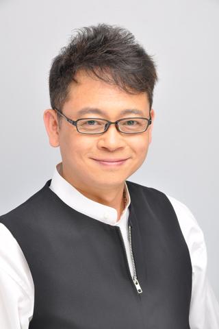 Jun Ishimaru