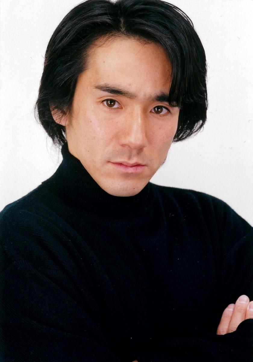 Masaru Obayashi