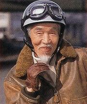 Ryuunnosuke Sugishita.jpg